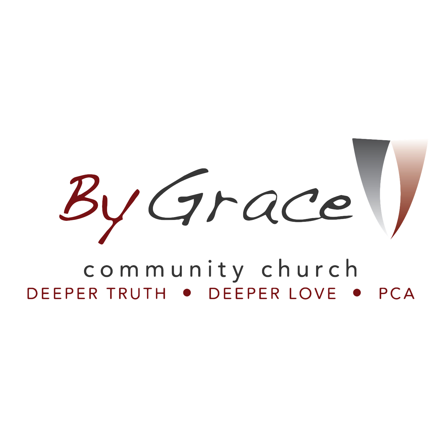 By Grace Community Church