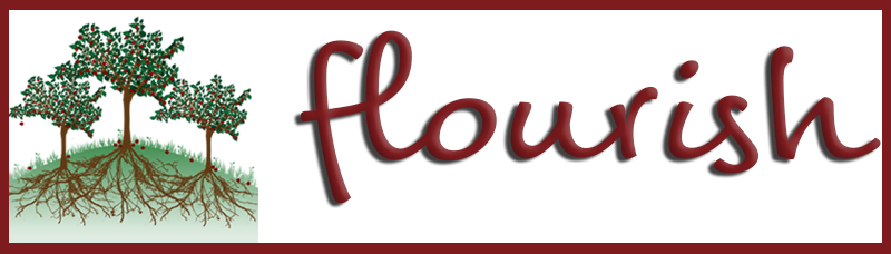flourish main page banner draft 2