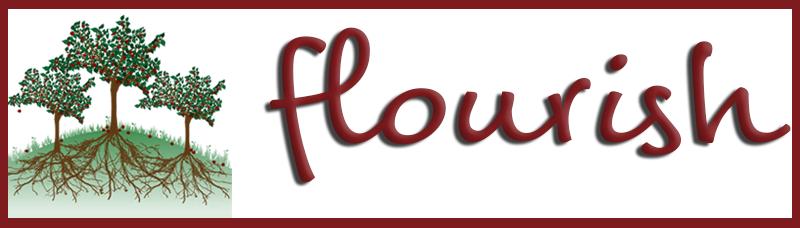 flourish main page banner draft 2